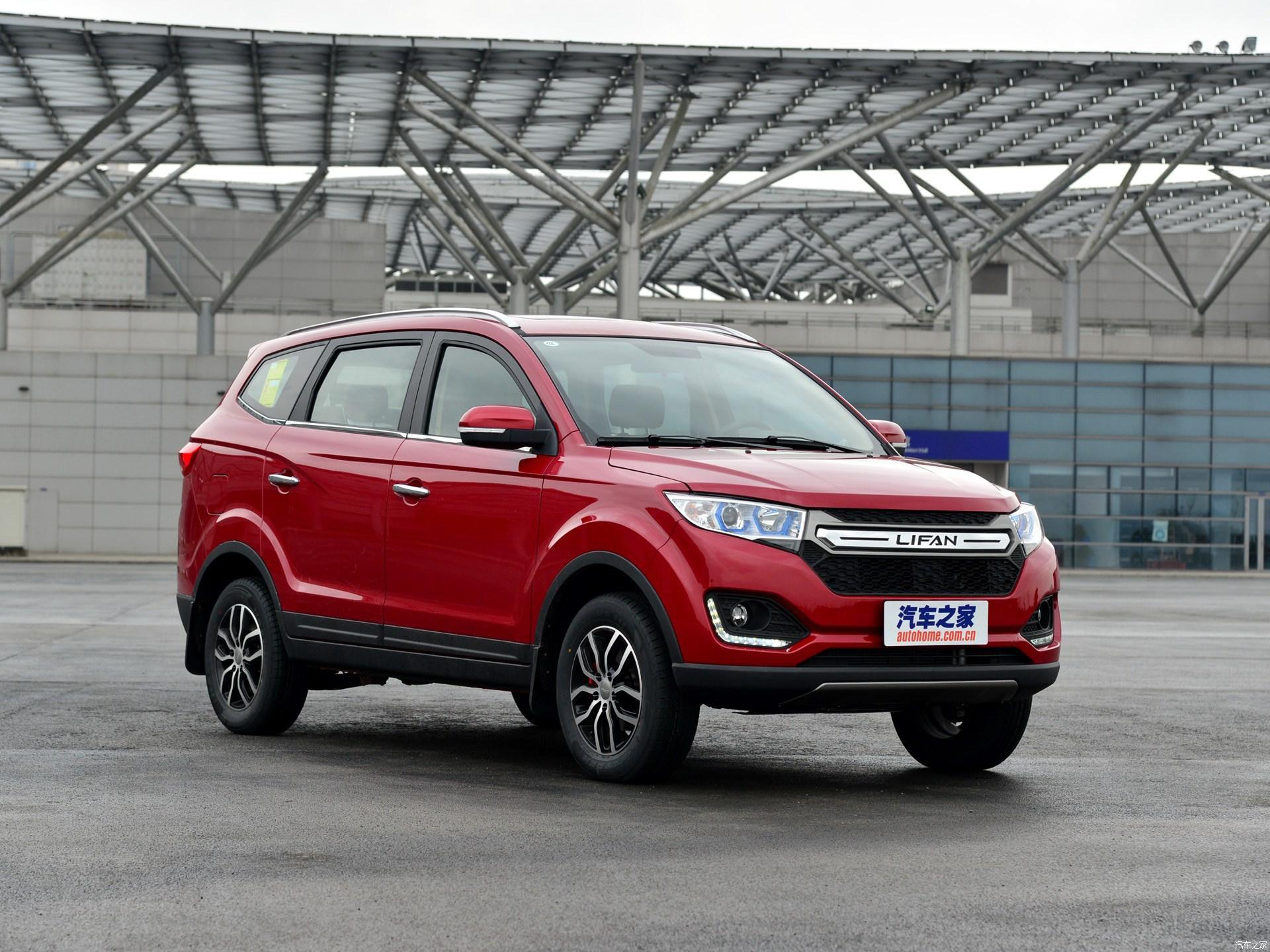 Покупка китайских автомобилей: плюсы и минусы