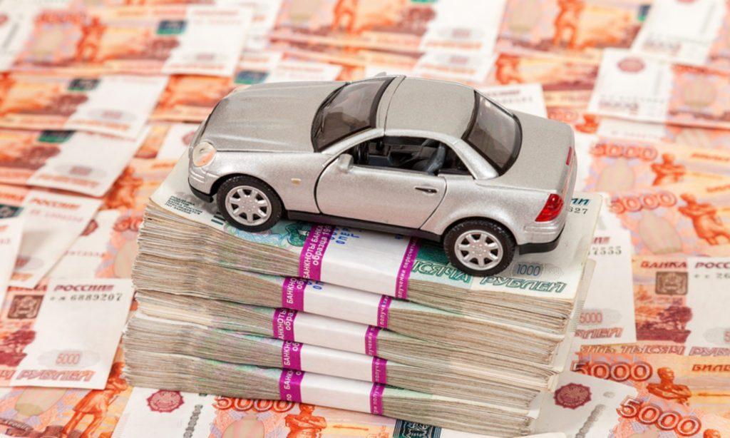 Можно ли получить кредит под залог недвижимости без справки о доходах