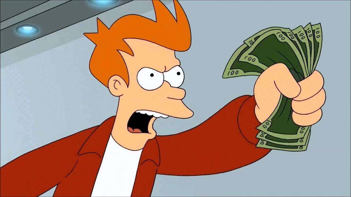 Сколько стоит автошкола
